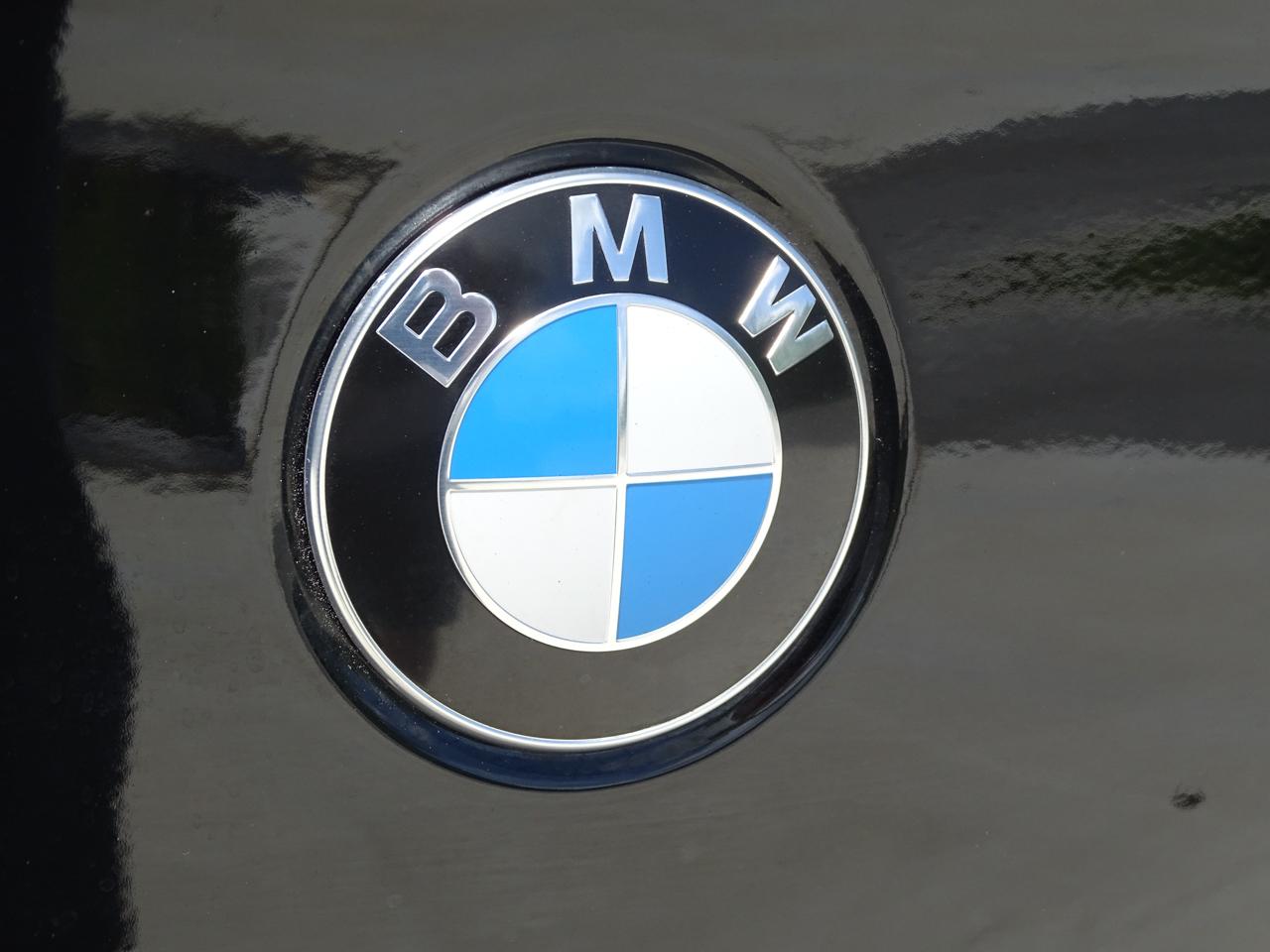 2003 BMW Z4 77