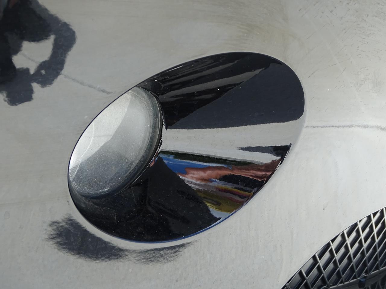 2003 BMW Z4 58