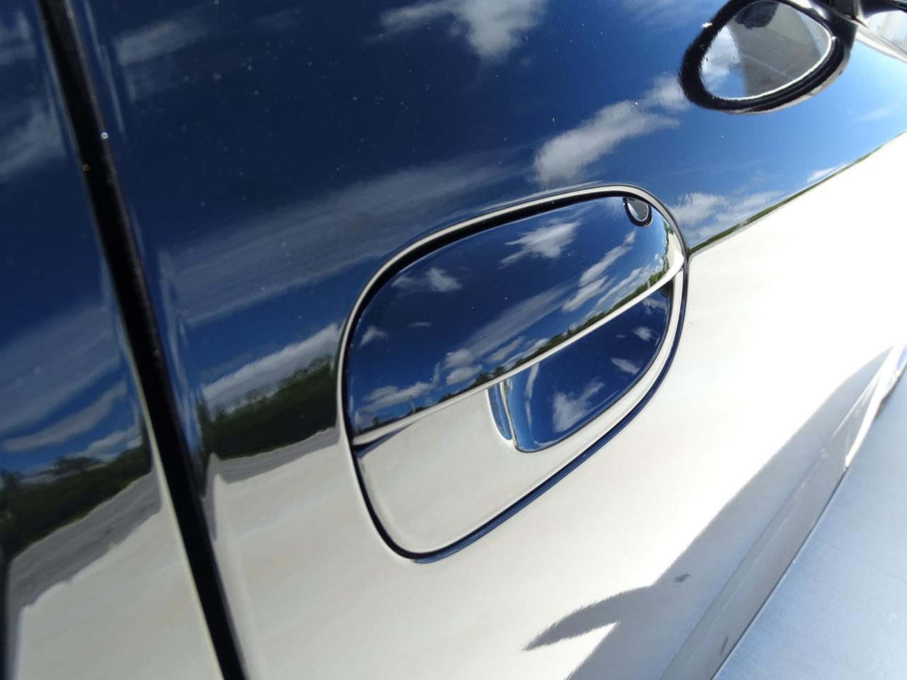 2003 BMW Z4 82