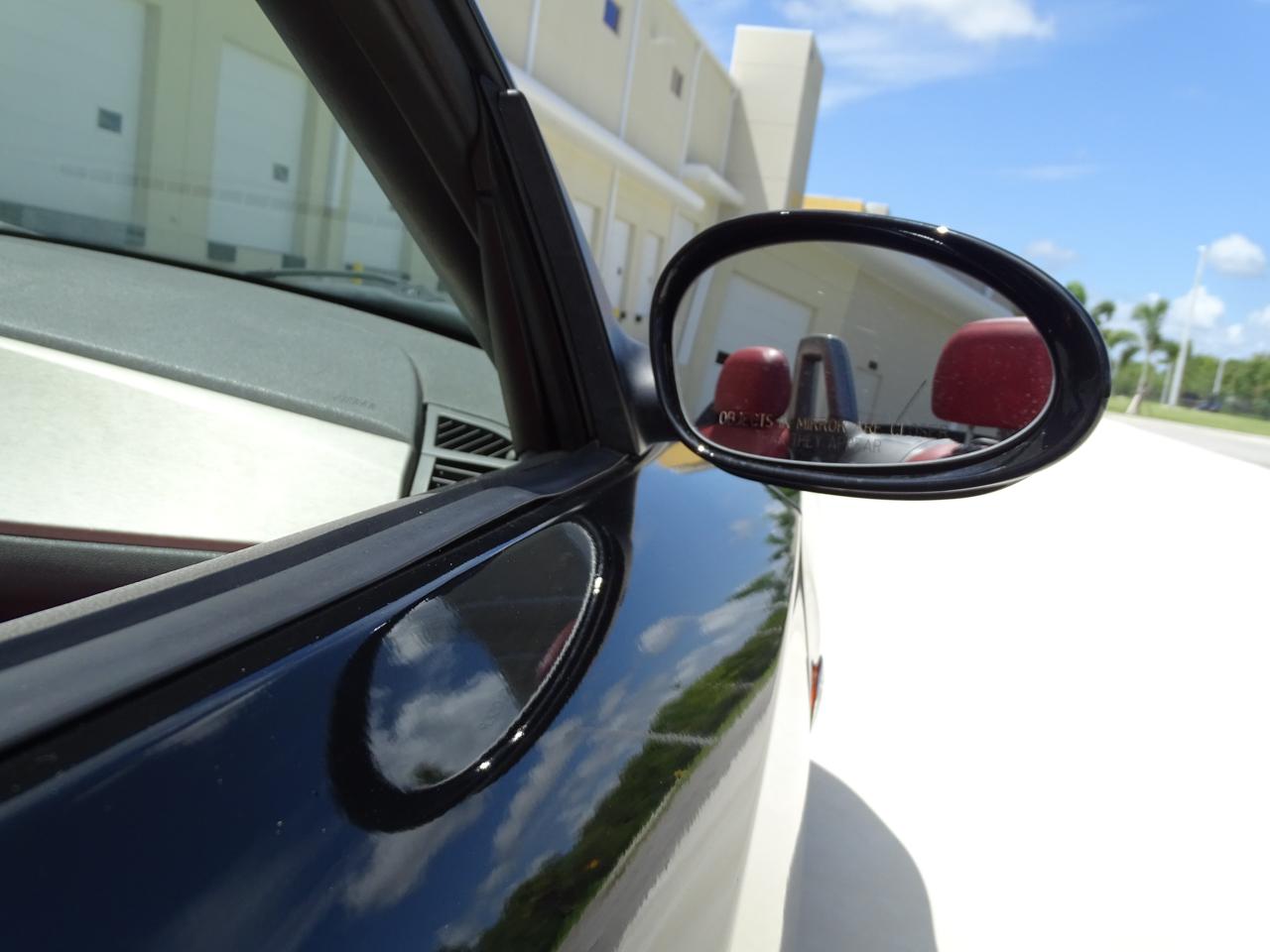 2003 BMW Z4 83