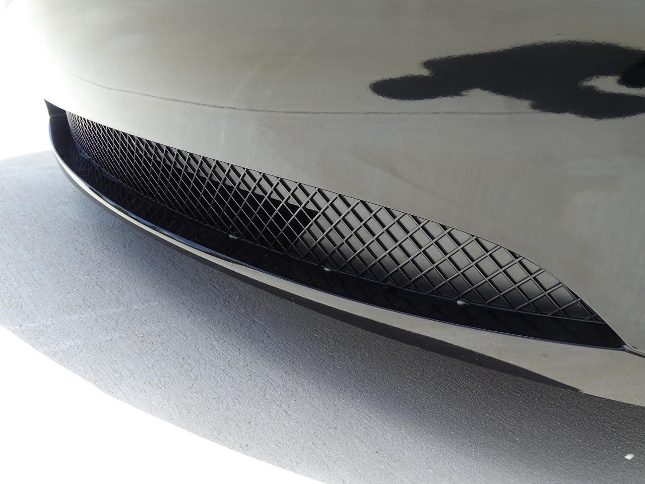 2003 BMW Z4 61