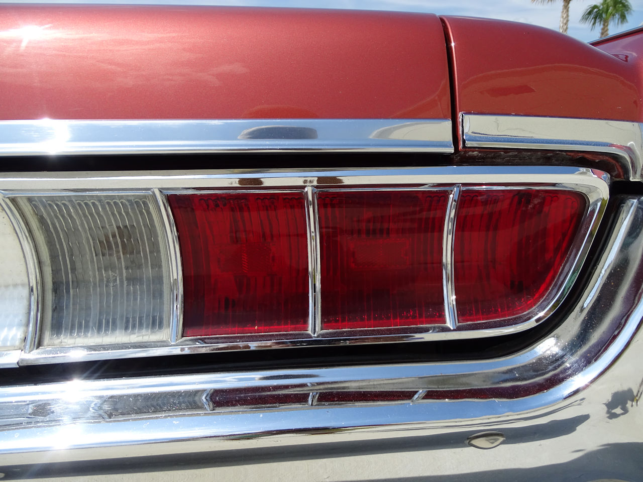 1965 Chrysler 300 62
