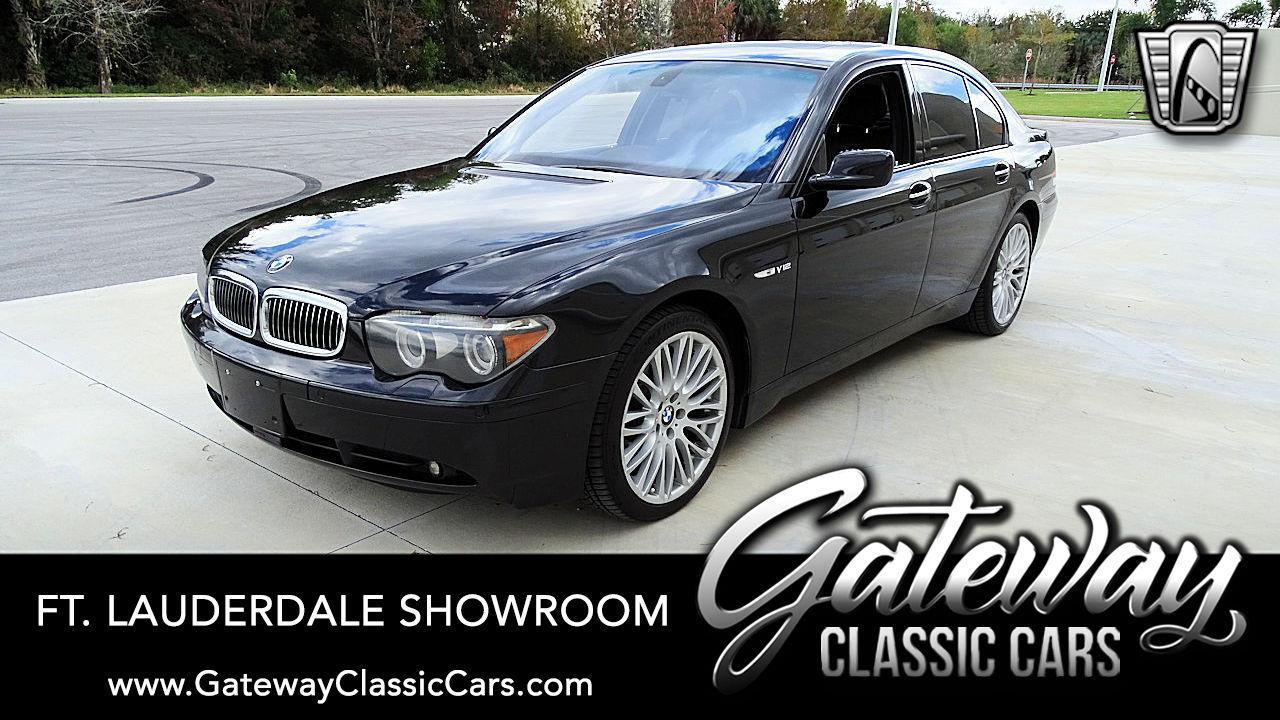 https://images.gatewayclassiccars.com/carpics/FTL/1108/2005-BMW-760I.jpg