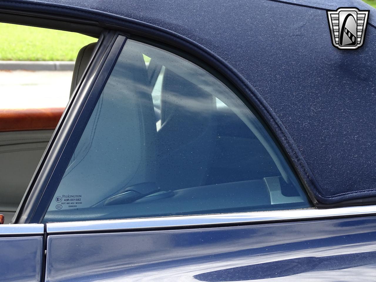 2006 Aston Martin DB9 94