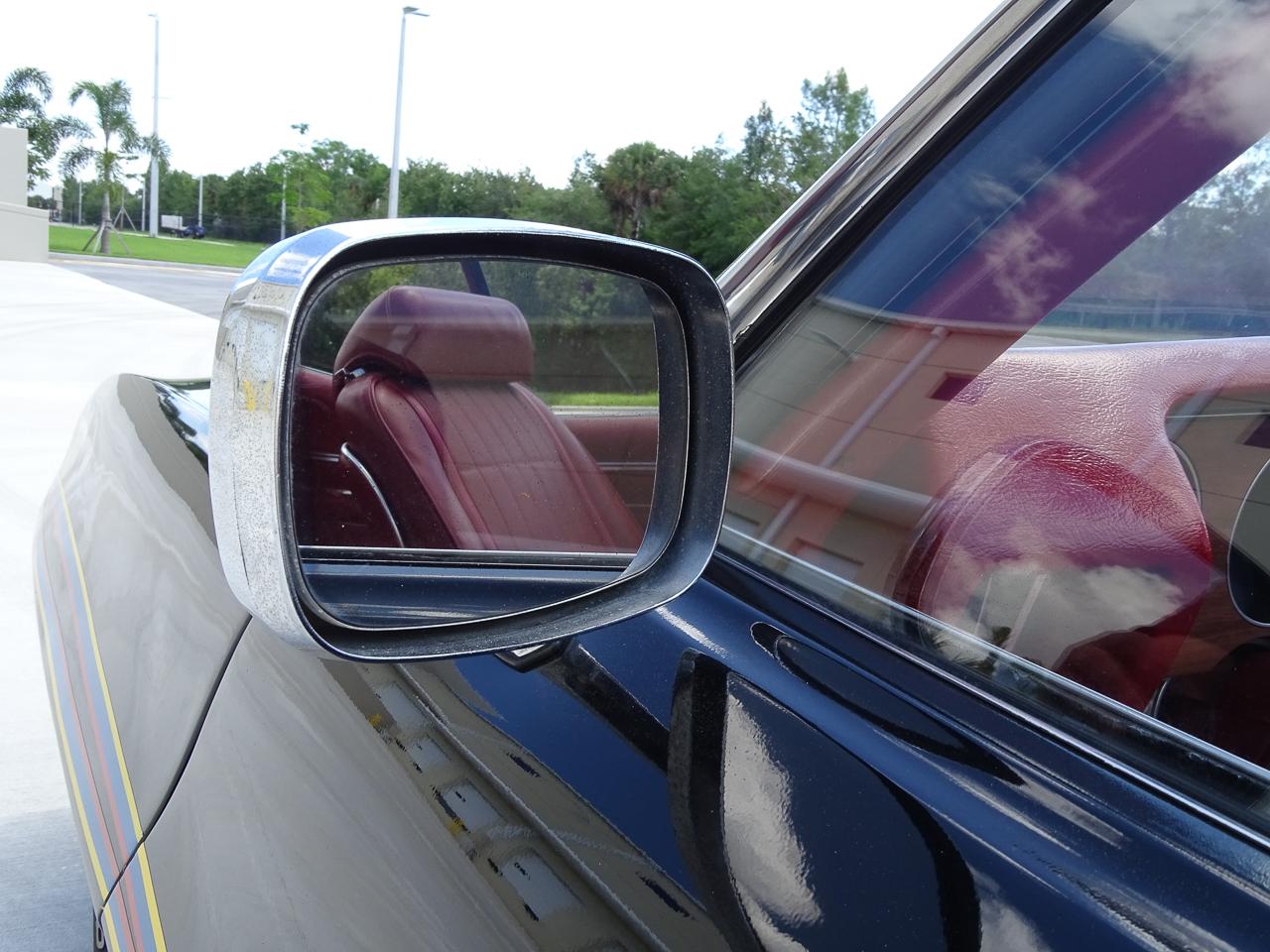 1970 Pontiac GTO 66