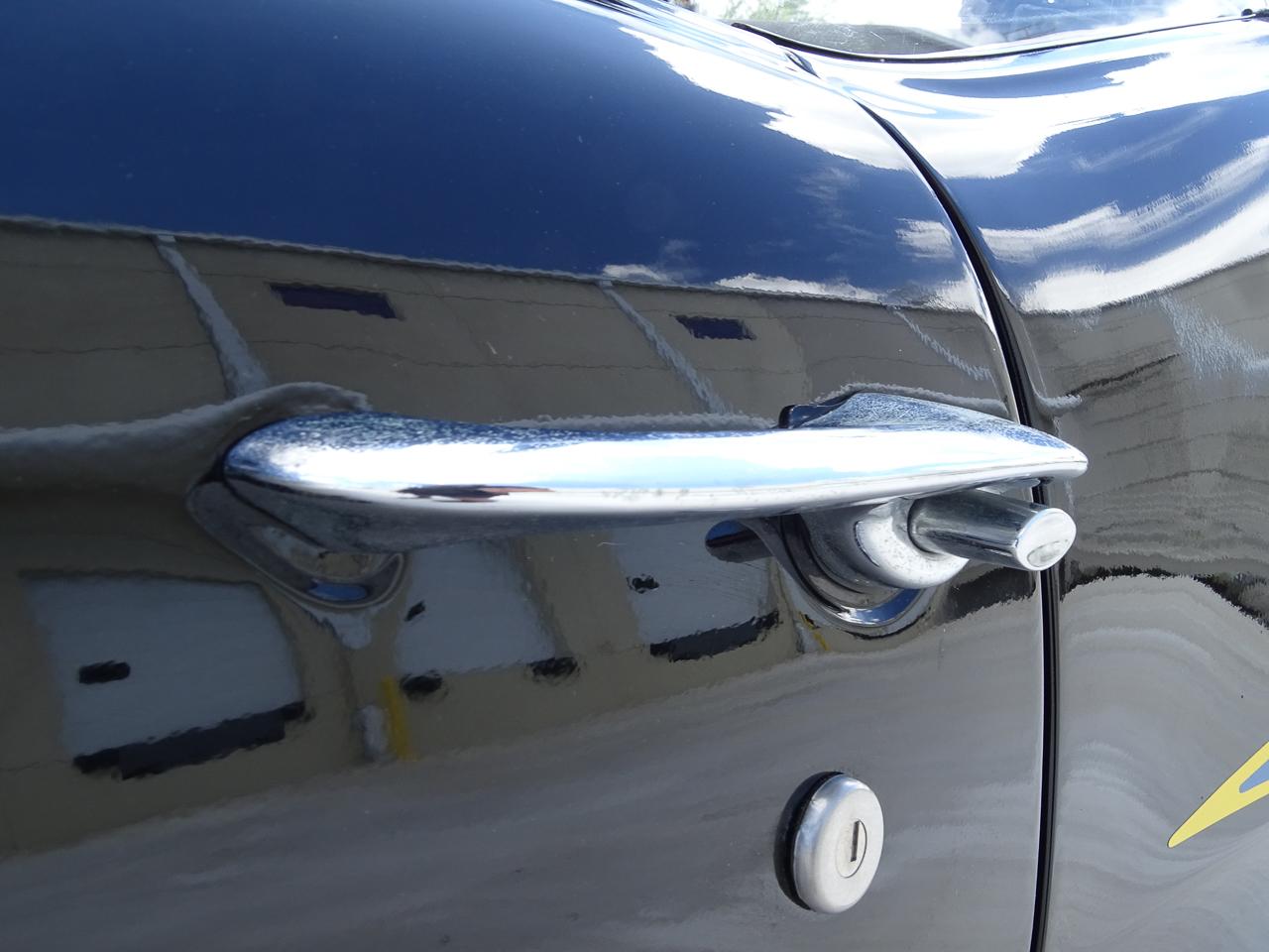 1970 Pontiac GTO 67