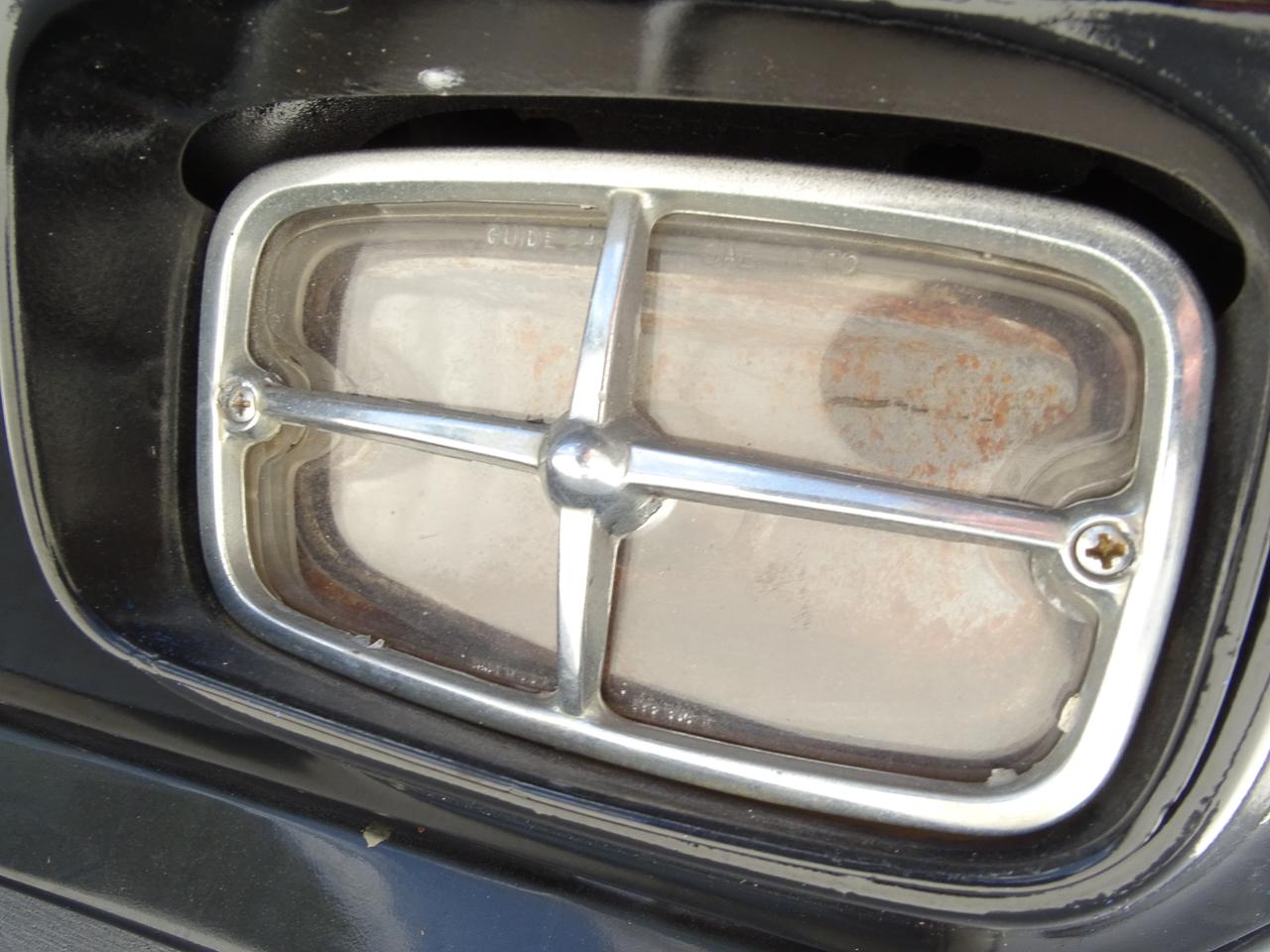 1970 Pontiac GTO 60