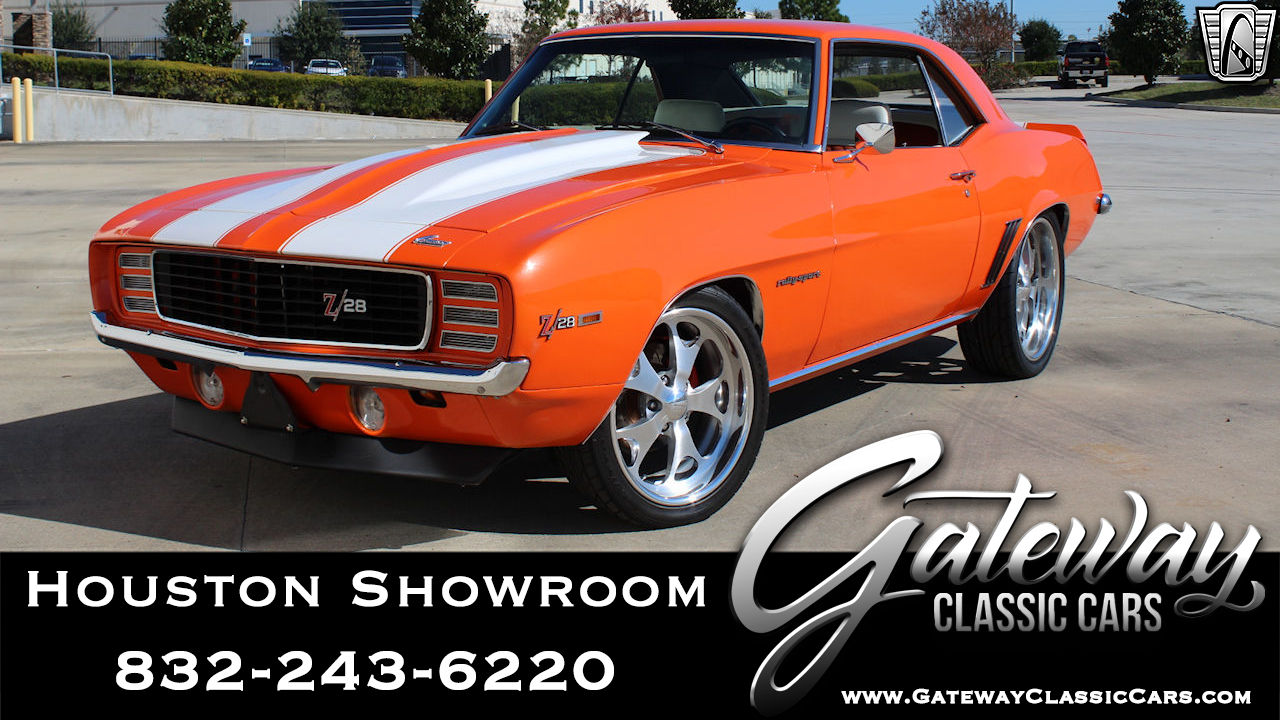 https://images.gatewayclassiccars.com/carpics/HOU/1673/1969-Chevrolet-Camaro.jpg