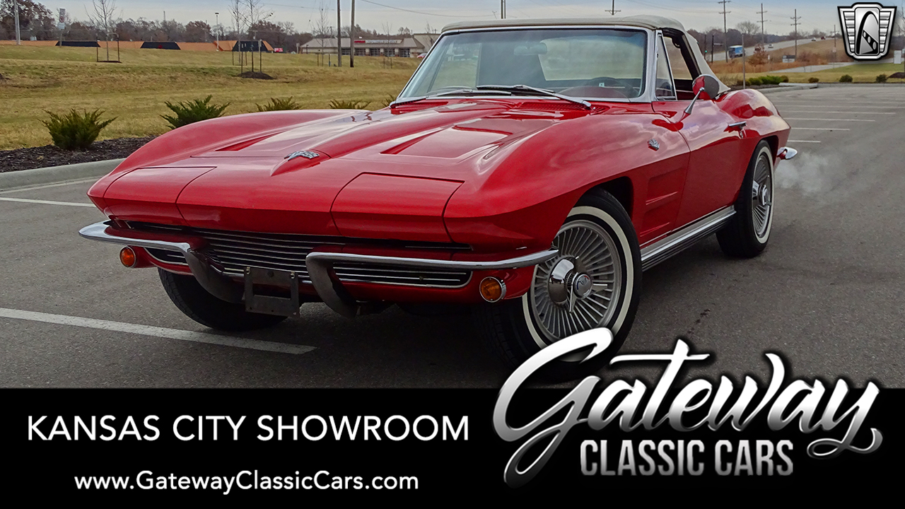 https://images.gatewayclassiccars.com/carpics/KCM/207/1964-Chevrolet-Corvette.jpg
