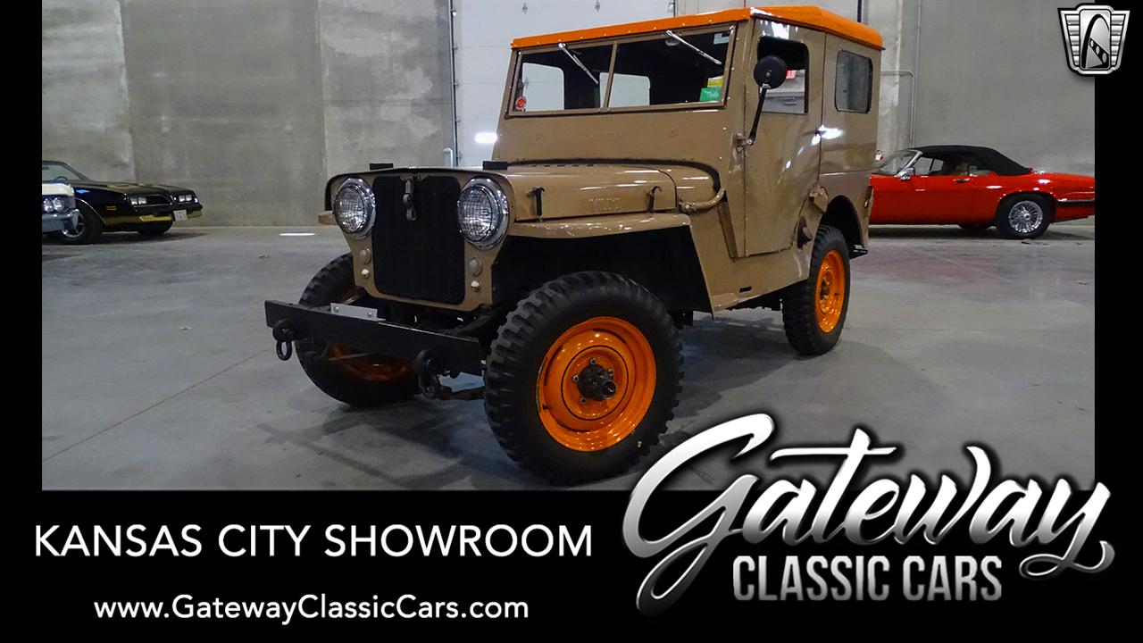 https://images.gatewayclassiccars.com/carpics/KCM/217/1948-Jeep-Willys.jpg