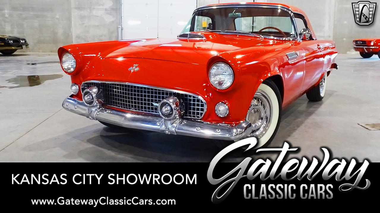 https://images.gatewayclassiccars.com/carpics/KCM/229/1955-Ford-Thunderbird.jpg