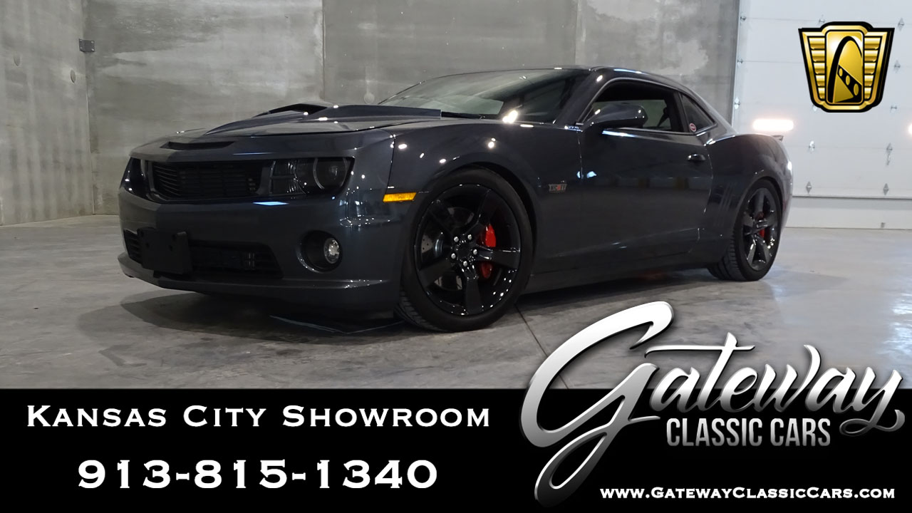 https://images.gatewayclassiccars.com/carpics/KCM/39/2010-Chevrolet-Camaro.jpg