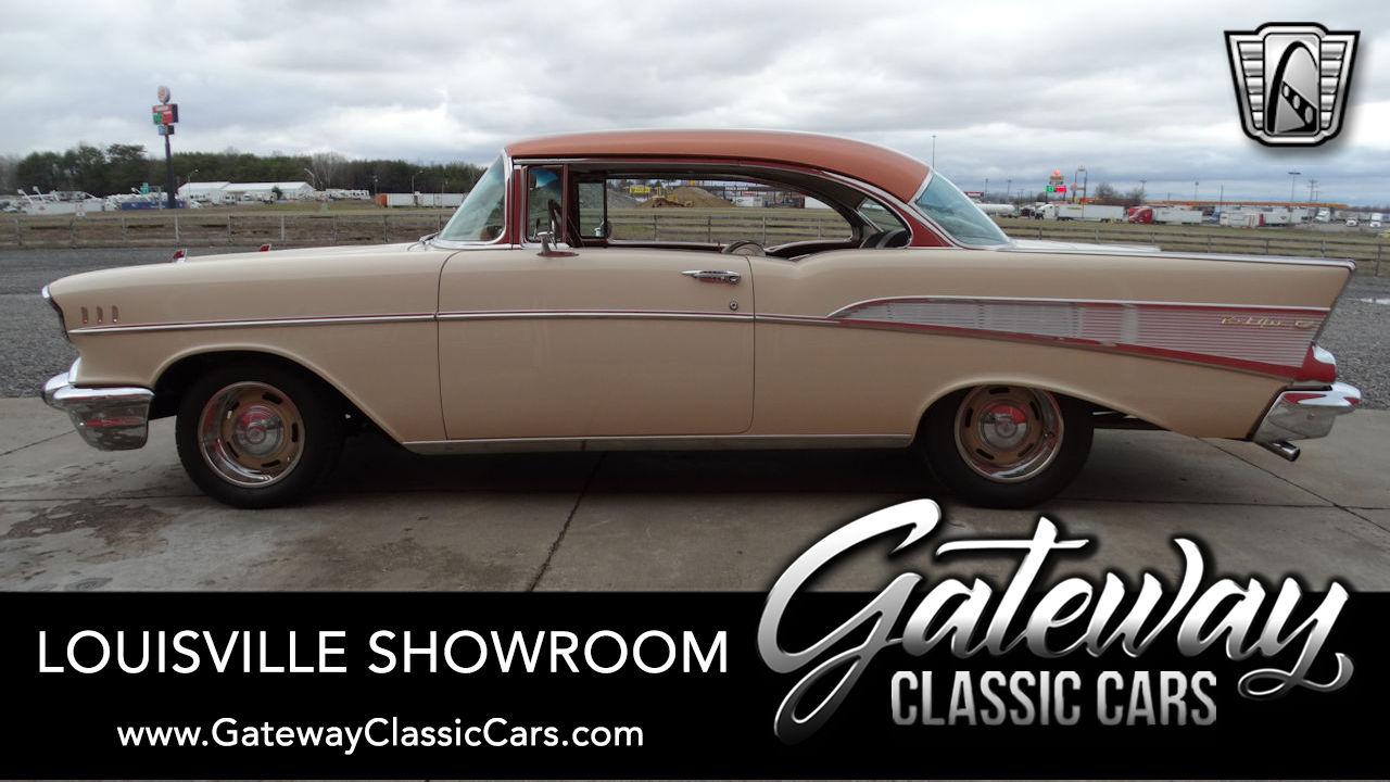 https://images.gatewayclassiccars.com/carpics/LOU/1903/1957-Chevrolet-Bel-Air.jpg