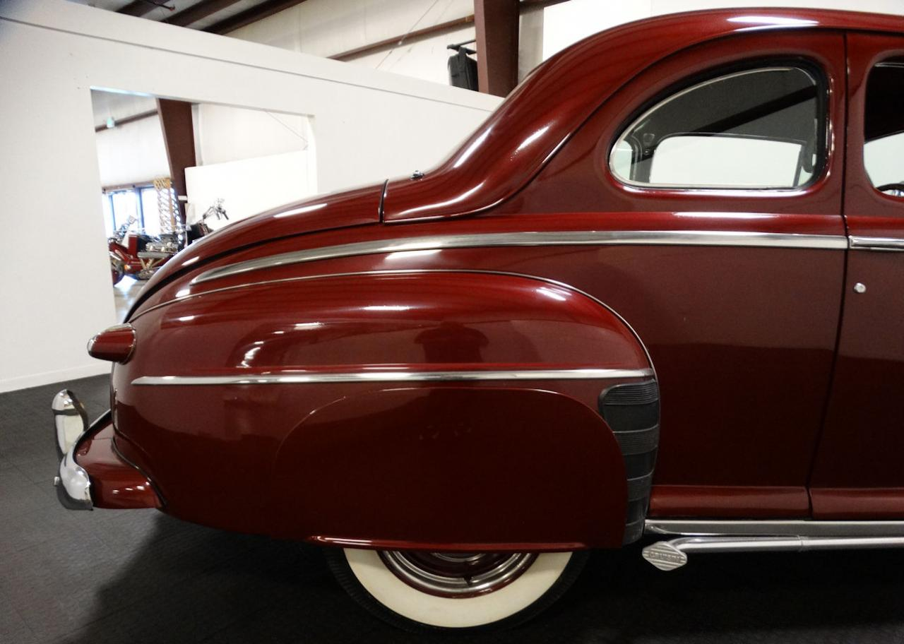 1947 Ford Coupe 37