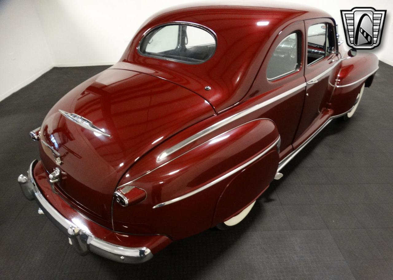 1947 Ford Coupe 66