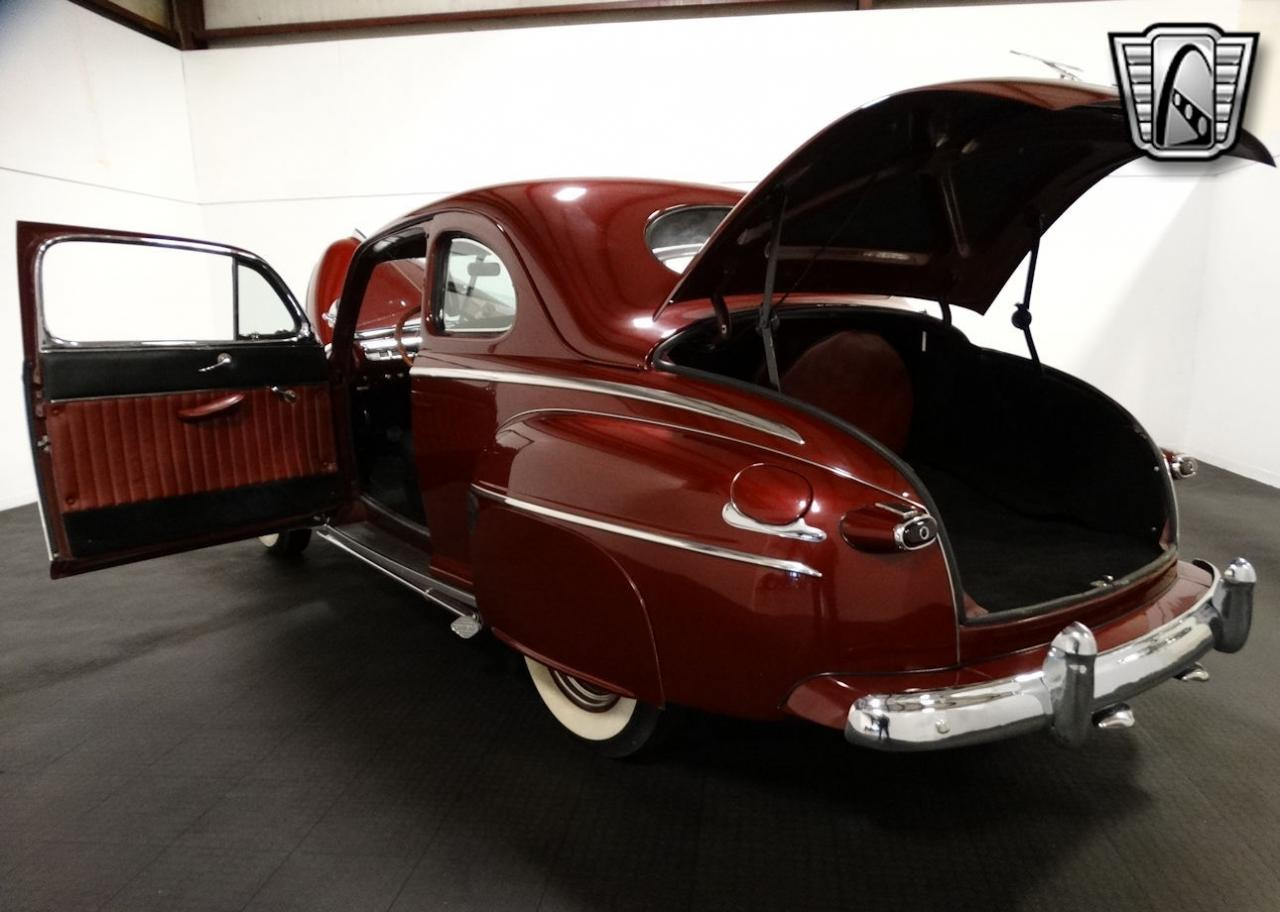 1947 Ford Coupe 67