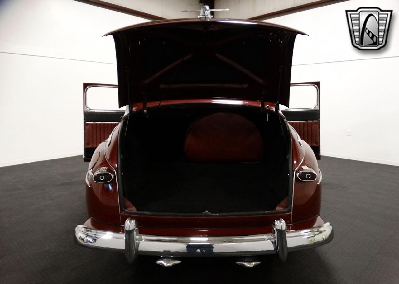 1947 Ford Coupe 72