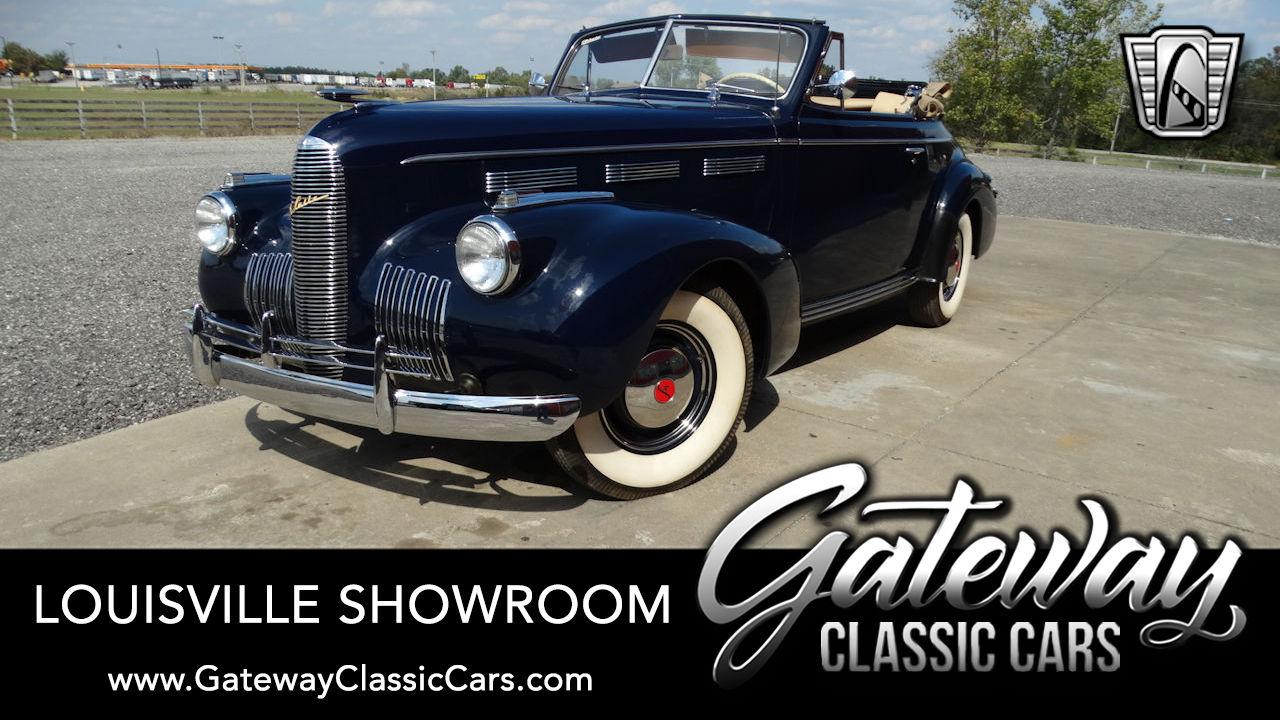 https://images.gatewayclassiccars.com/carpics/LOU/2217/1940-Cadillac-LaSalle.jpg