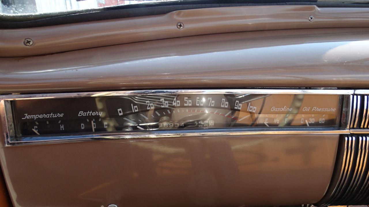 1940 Cadillac LaSalle 15