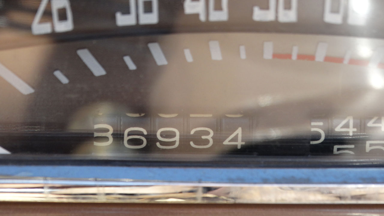 1940 Cadillac LaSalle 20