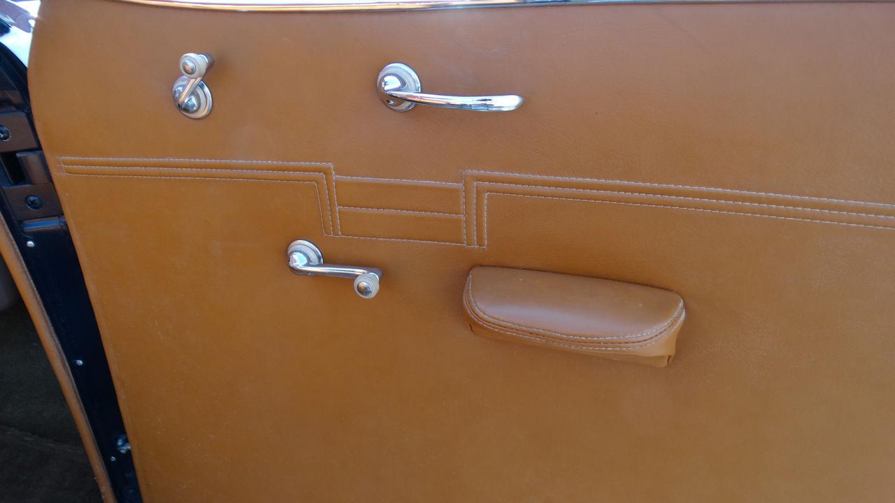 1940 Cadillac LaSalle 41