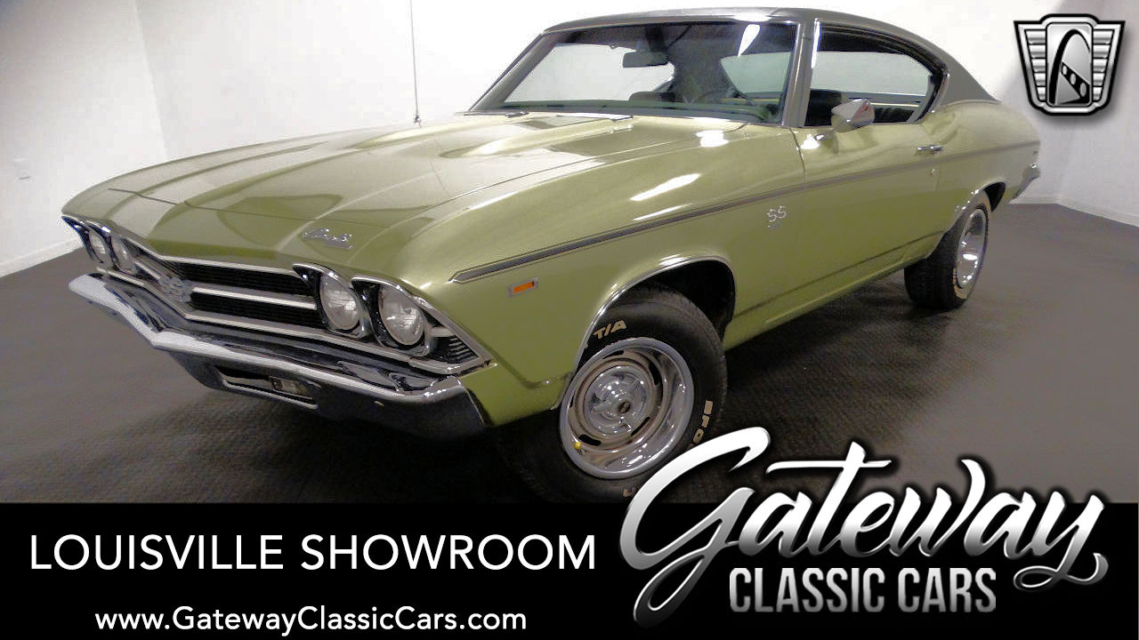 https://images.gatewayclassiccars.com/carpics/LOU/2286/1969-Chevrolet-Chevelle.jpg