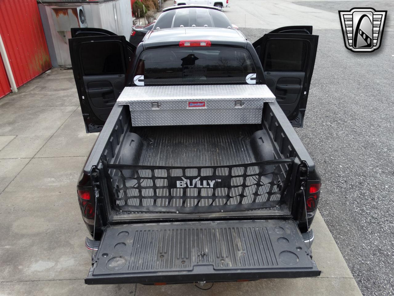 2005 Dodge Ram 59