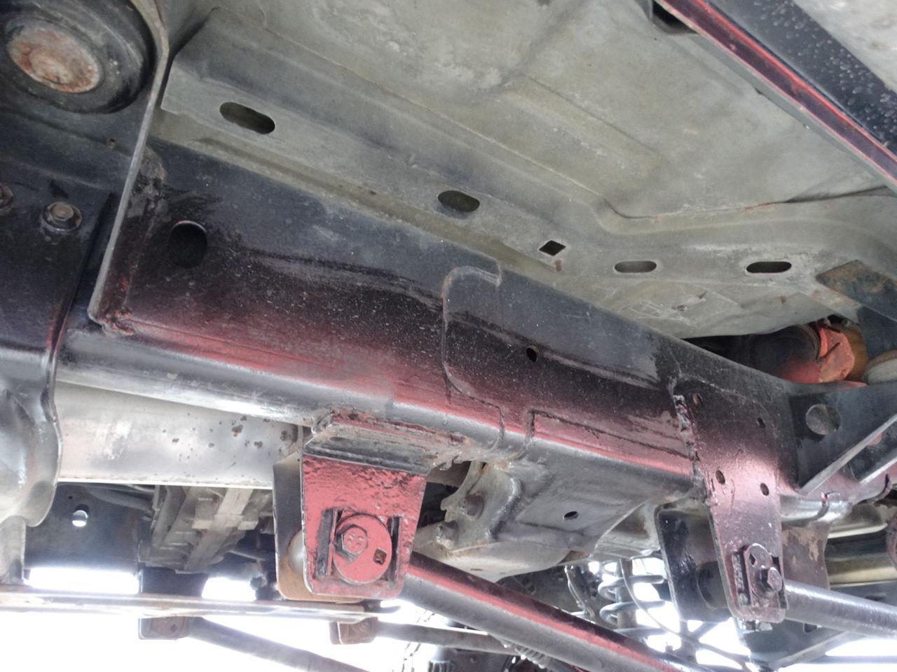 2005 Dodge Ram 70