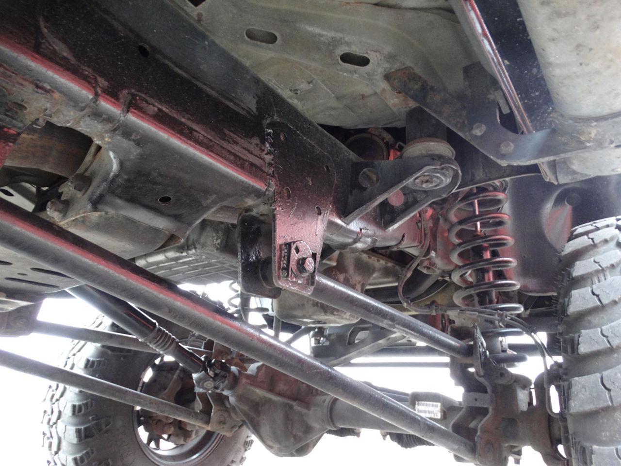 2005 Dodge Ram 73