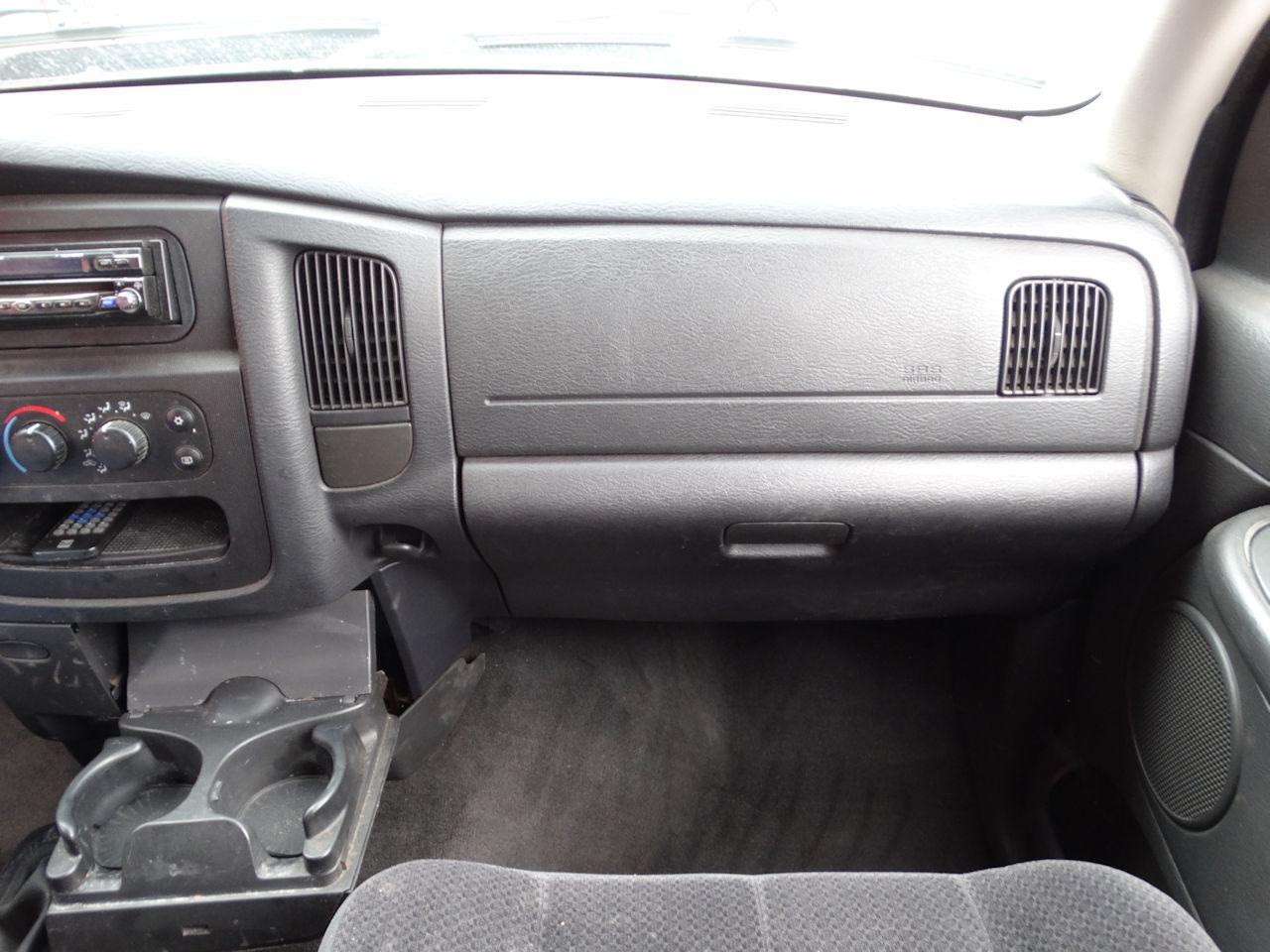 2005 Dodge Ram 75
