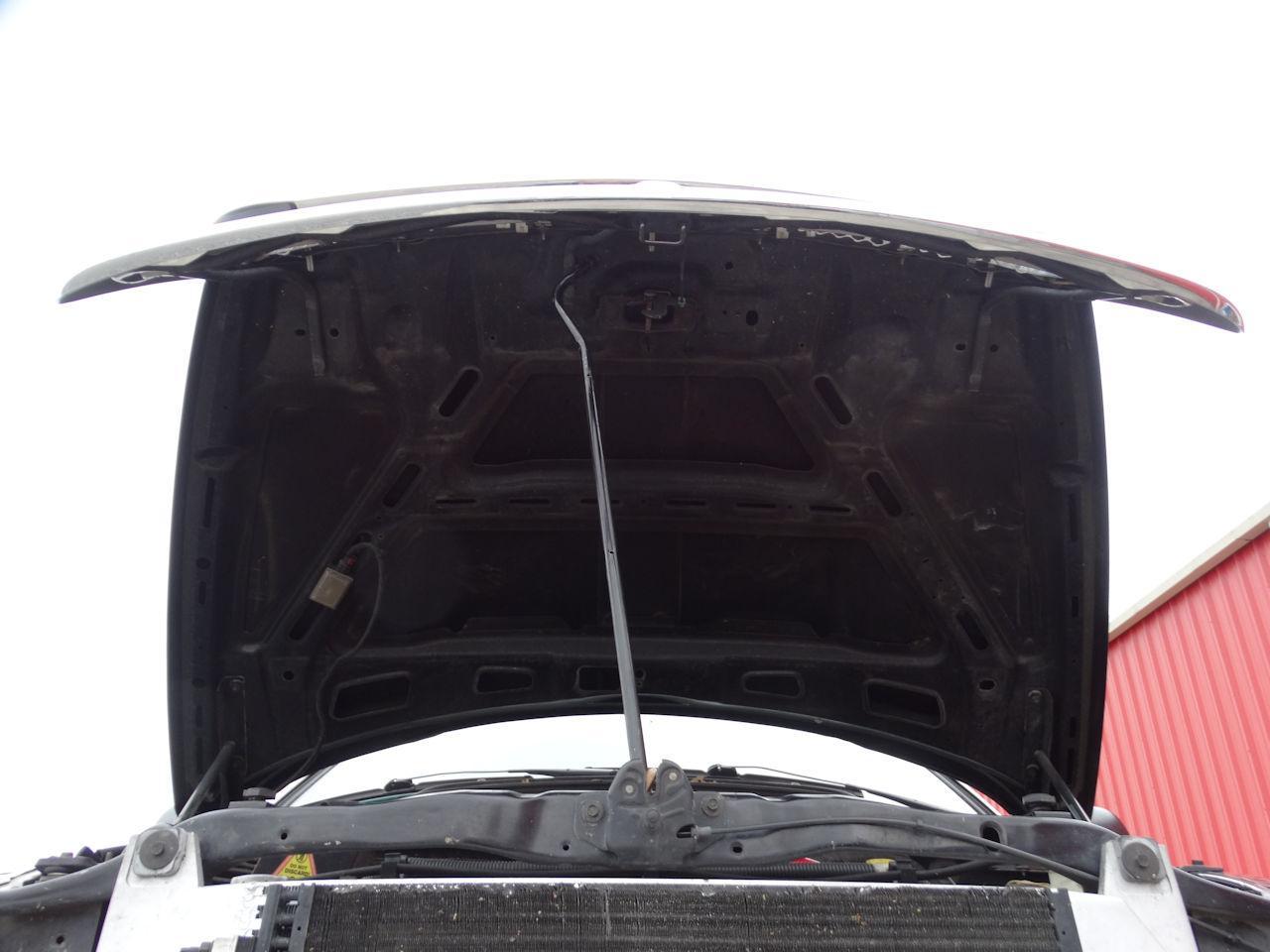 2005 Dodge Ram 39