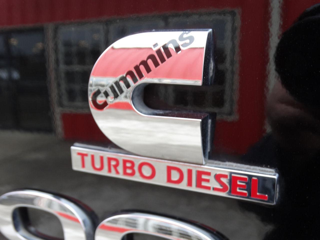 2005 Dodge Ram 77