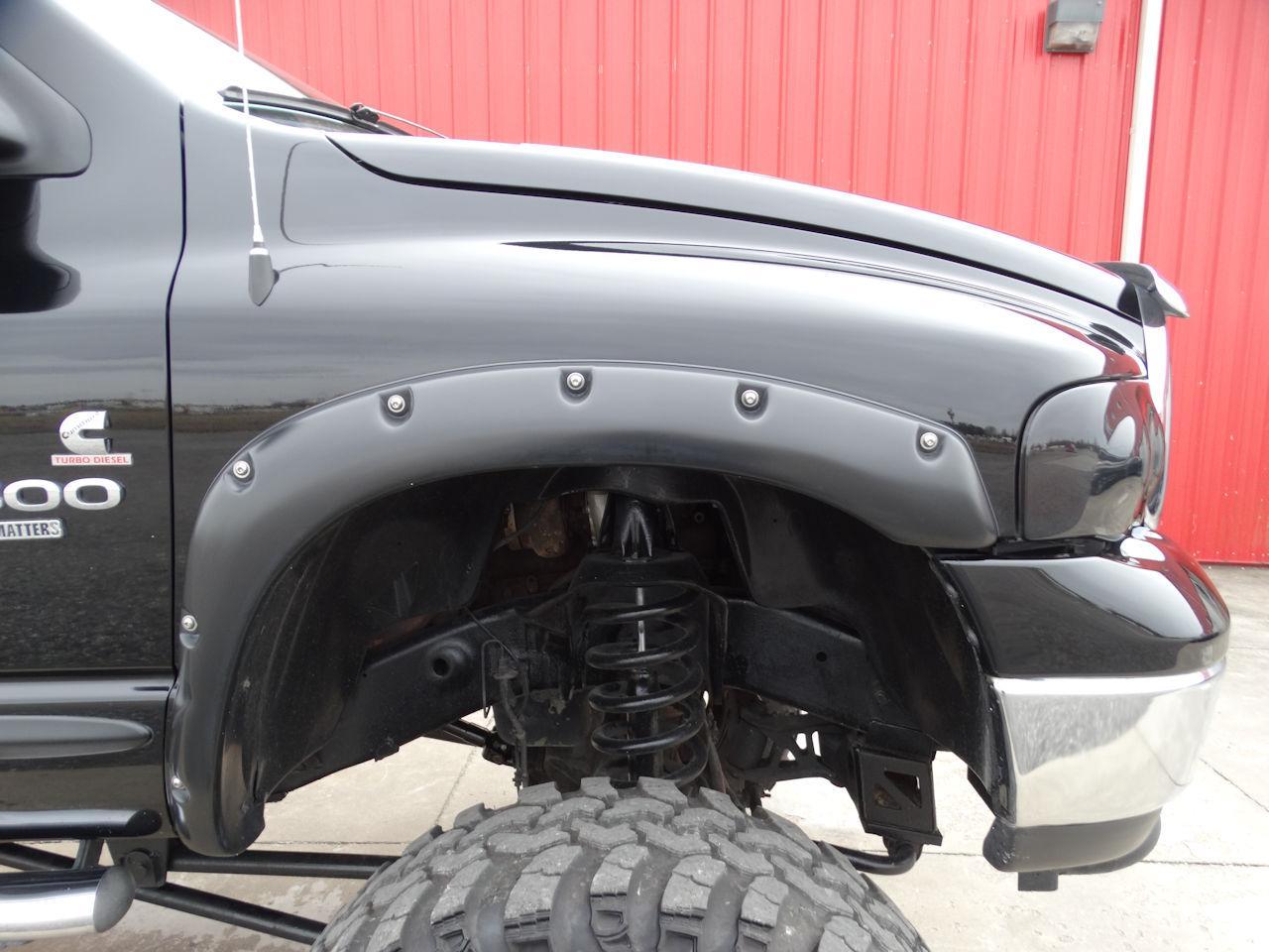 2005 Dodge Ram 33