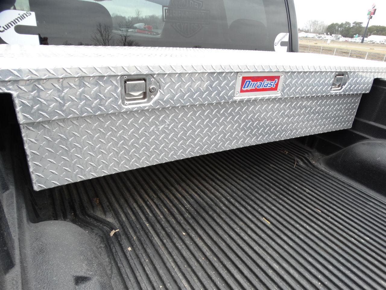 2005 Dodge Ram 79