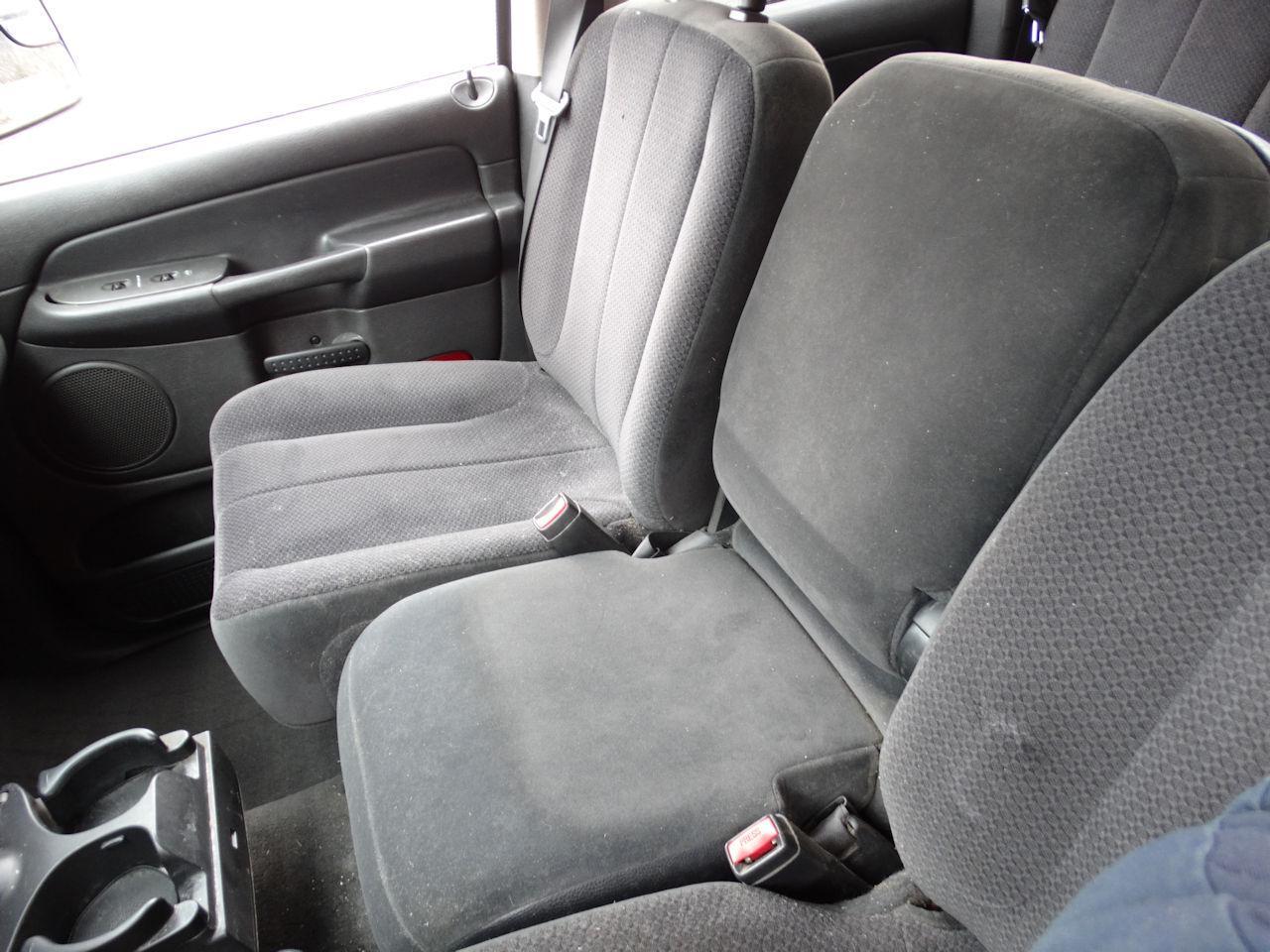 2005 Dodge Ram 84