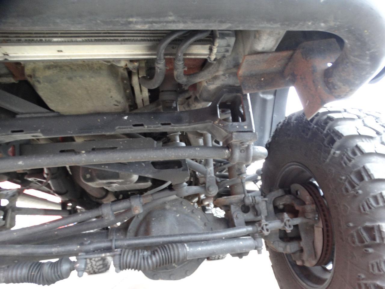 2005 Dodge Ram 87