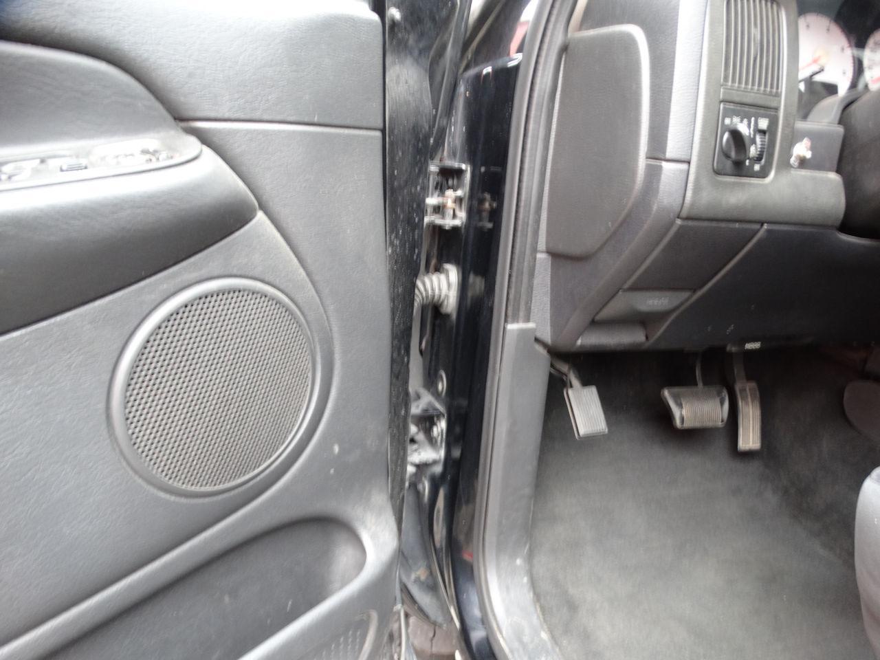 2005 Dodge Ram 53