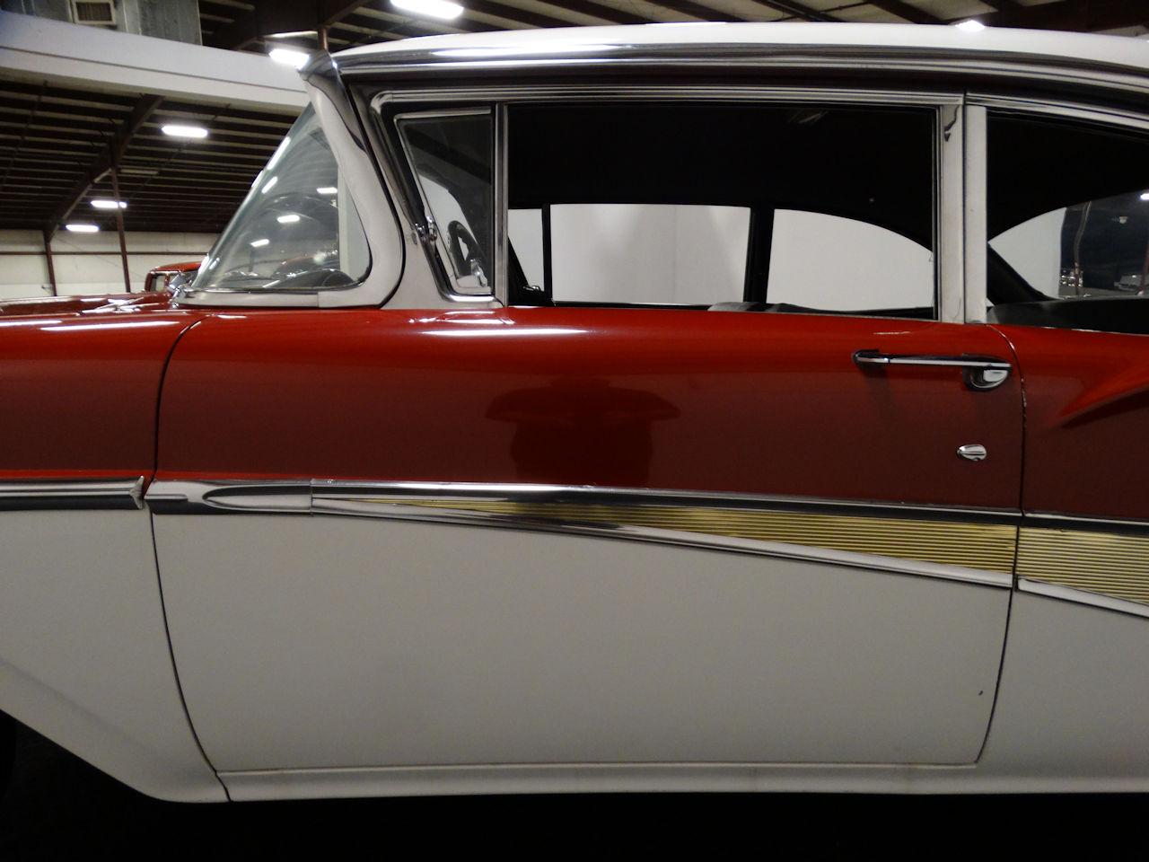 1958 Ford Fairlane 44