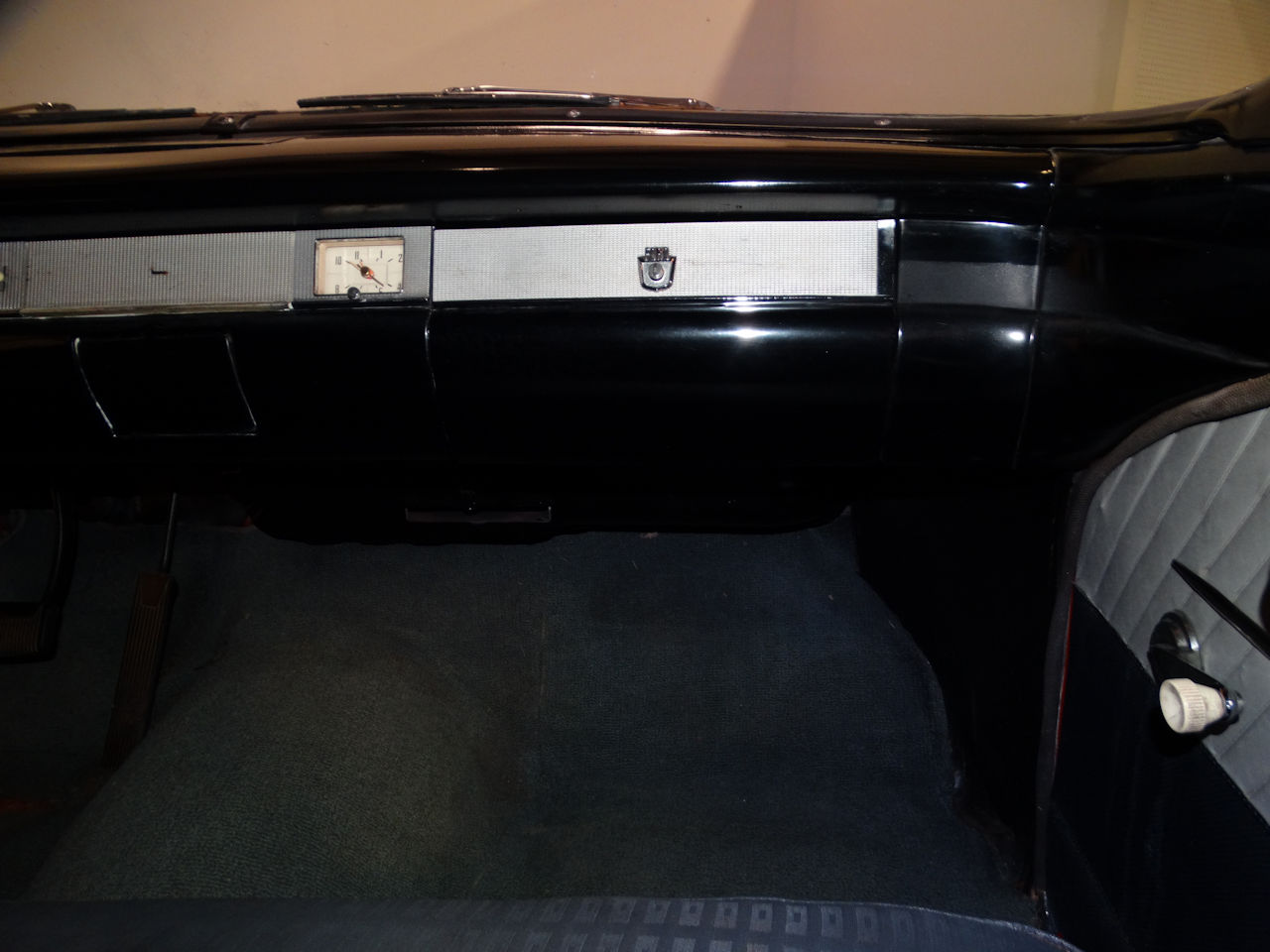 1958 Ford Fairlane 93