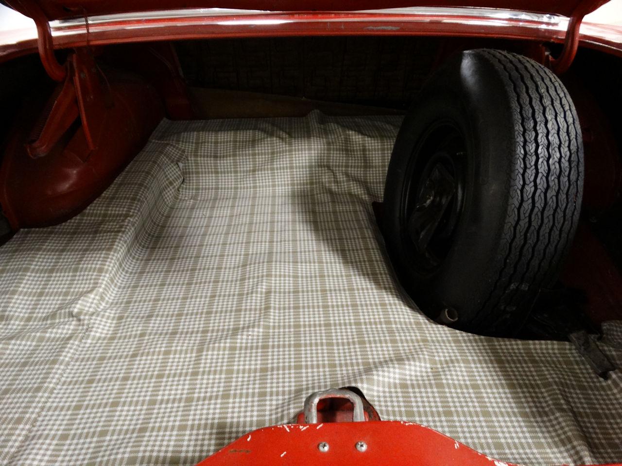 1958 Ford Fairlane 73