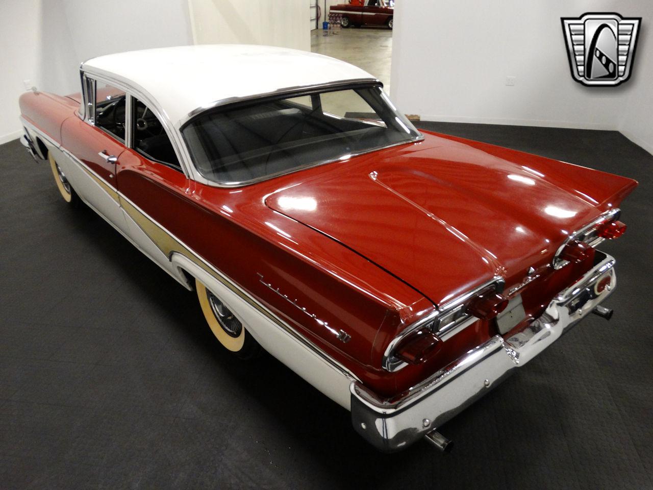 1958 Ford Fairlane 27