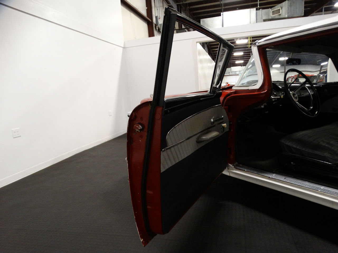1958 Ford Fairlane 81
