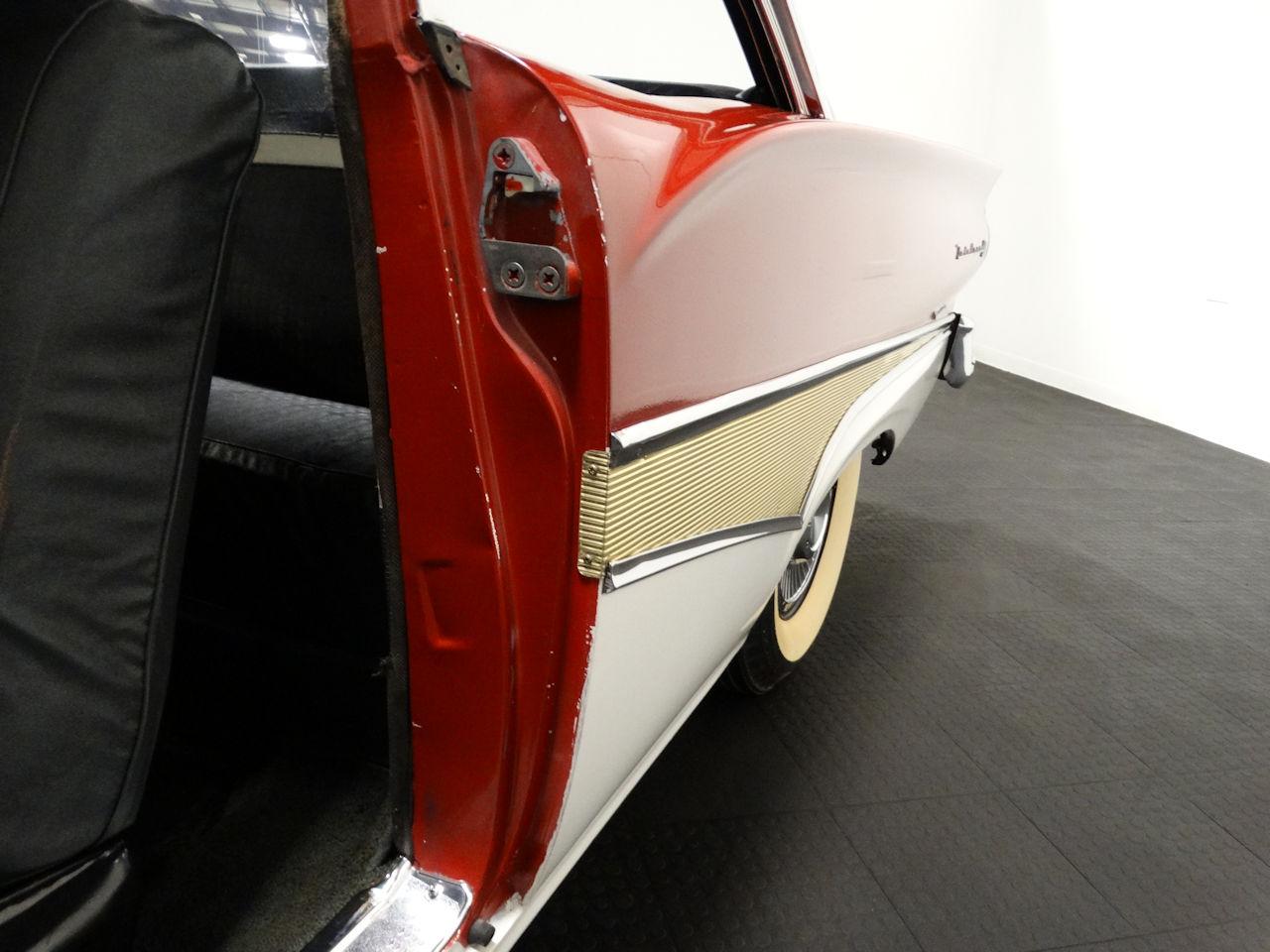 1958 Ford Fairlane 87
