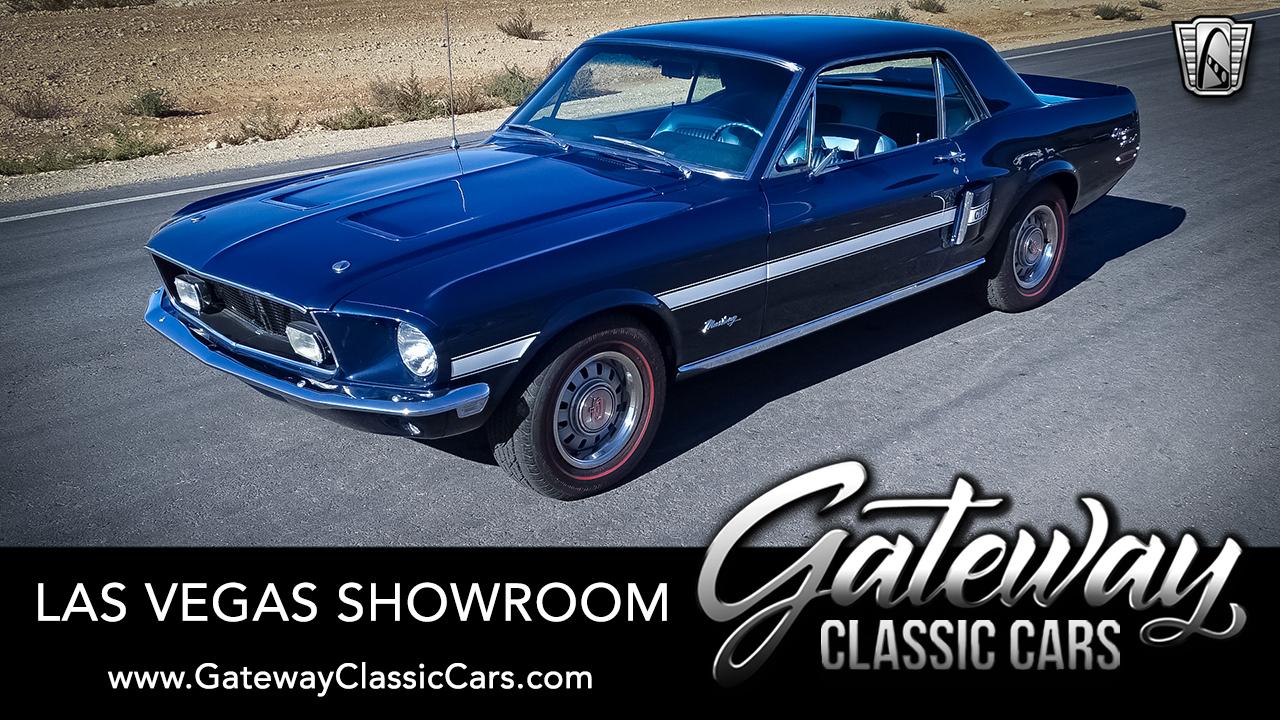 https://images.gatewayclassiccars.com/carpics/LVS/213/1968-Ford-Mustang.jpg