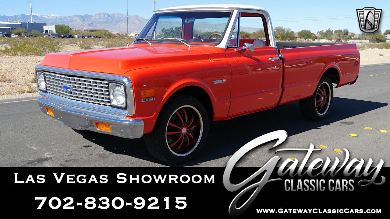 https://images.gatewayclassiccars.com/carpics/LVS/244/1971-Chevrolet-C10.jpg