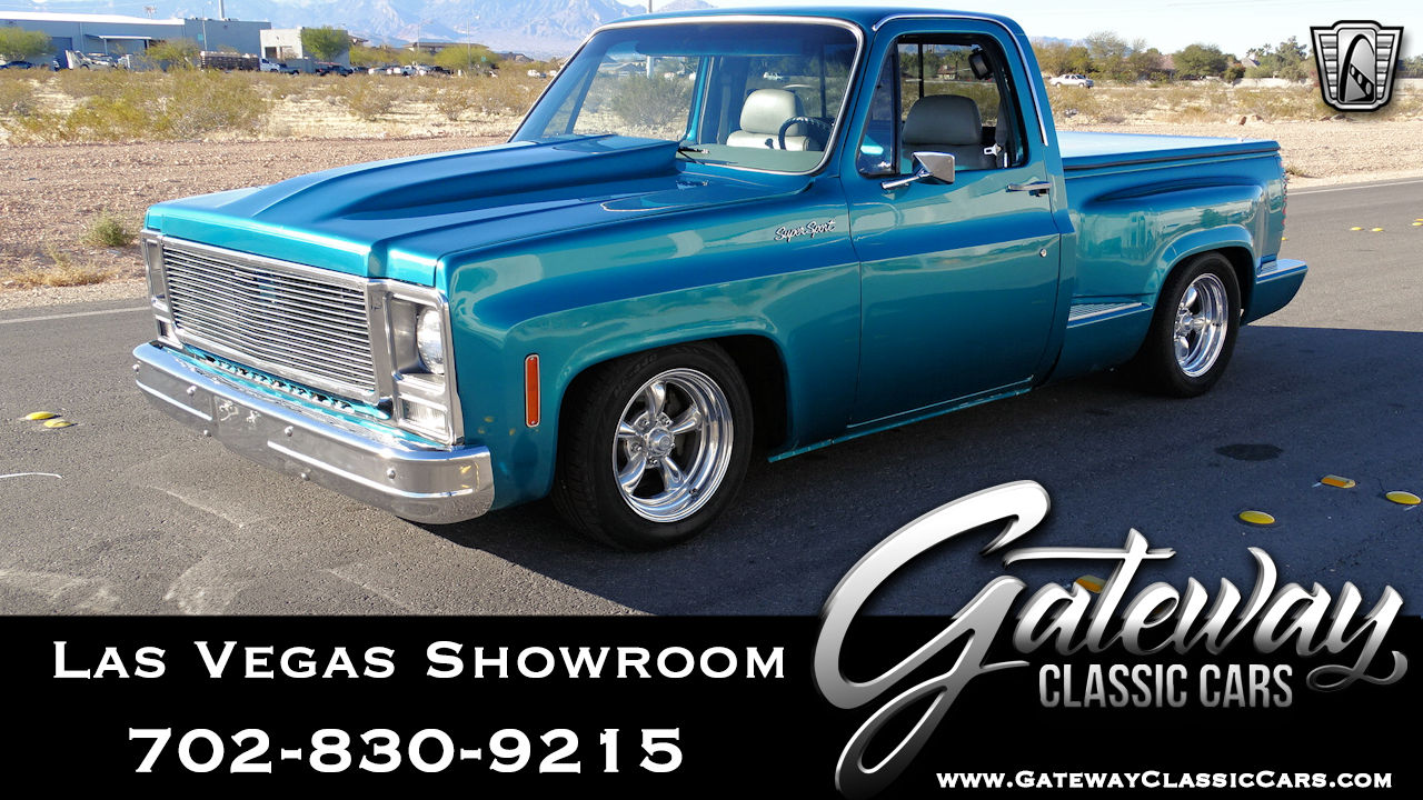 https://images.gatewayclassiccars.com/carpics/LVS/246/1979-GMC-Pickup.jpg