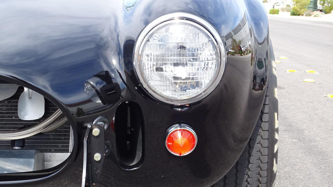1965 Shelby  Cobra 46