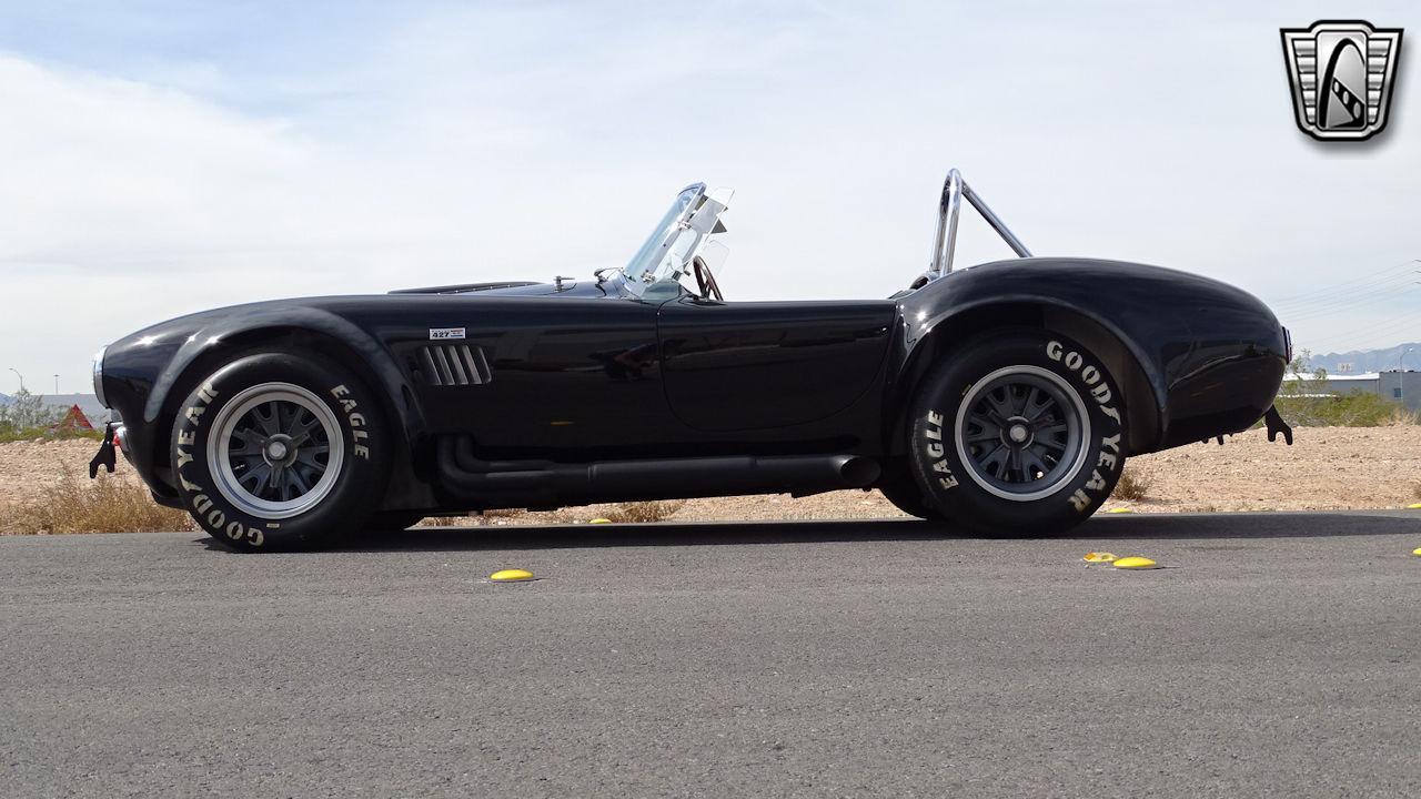 1965 Shelby  Cobra 23