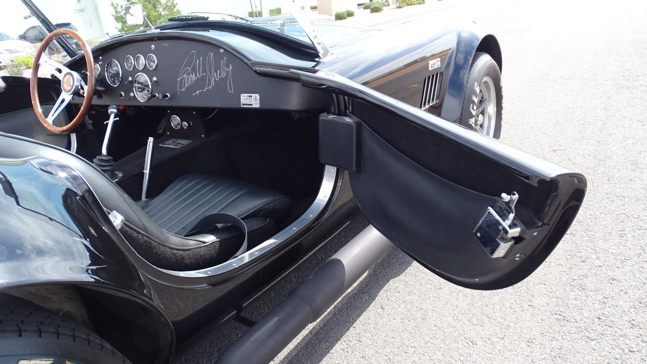 1965 Shelby  Cobra 94