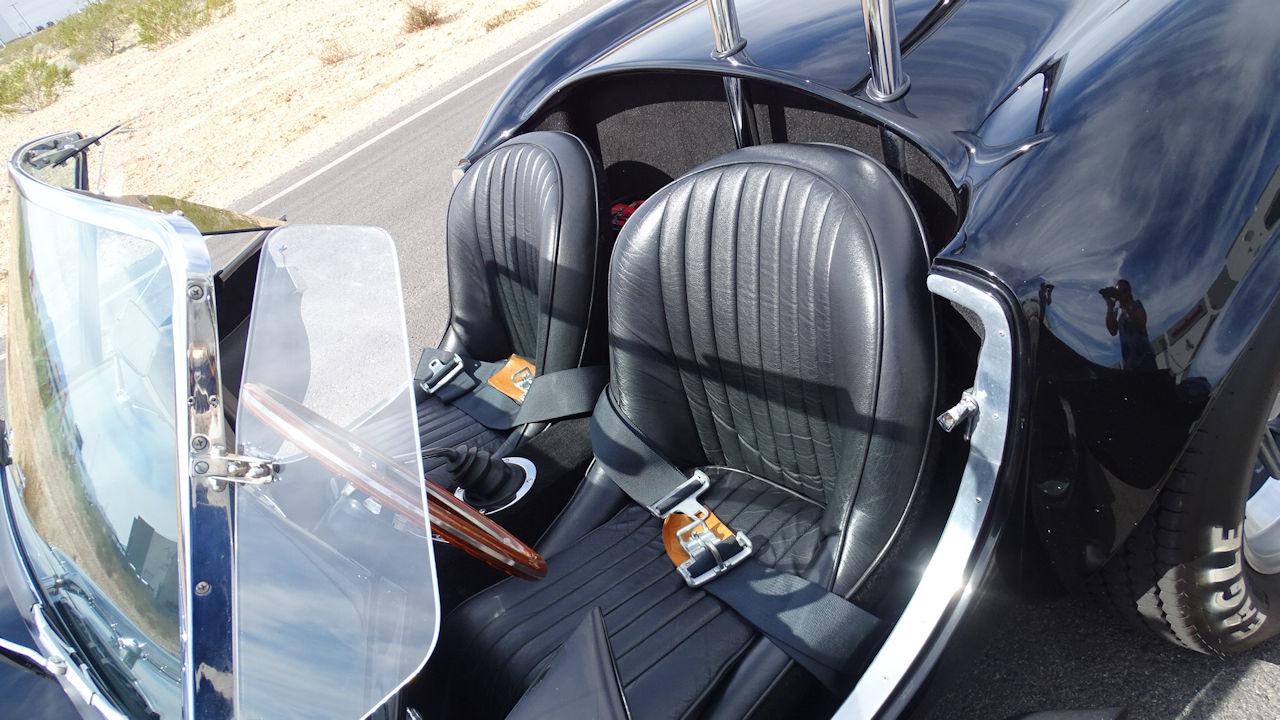 1965 Shelby  Cobra 7